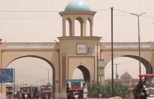 بررسی وضعیت امنیتی غزنی؛ حضور گسترده طالبان در پایتخت تمدنی جهان اسلام