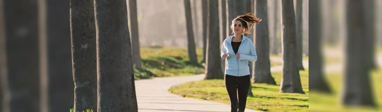 ۳ فاکتور غیرخوراکی که به تقویت سیستم ایمنی بدن کمک می کنند