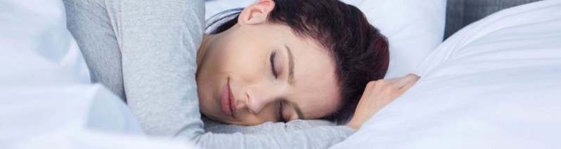۷ عادت قبل از خواب که به کاهش وزن کمک میکنند