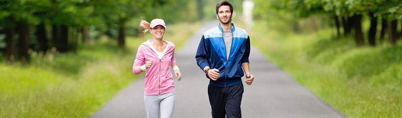 ۱۰ راهکار طلایی که کمک تان می کنند از بروز حمله قلبی جلوگیری کنید