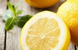 ۱۴ دلیل که لیمو مفیدترین چیز در این سیاره است!