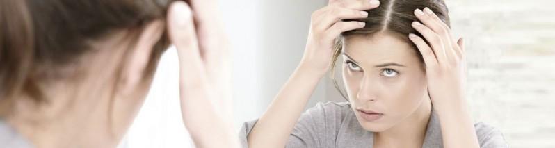 ۱۰ درمان خانگی و سریع شوره سر که فورا از شر این مشکل خلاص شوید