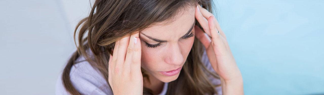 ۶ نشانه سکته مغزی که مردم اغلب نادیده می گیرند