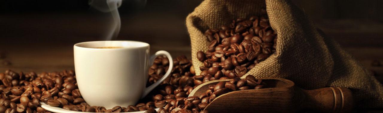 ۵ رسپی خانگی با قهوه که زیبایی طبیعی تان را به شما برمی گرداند