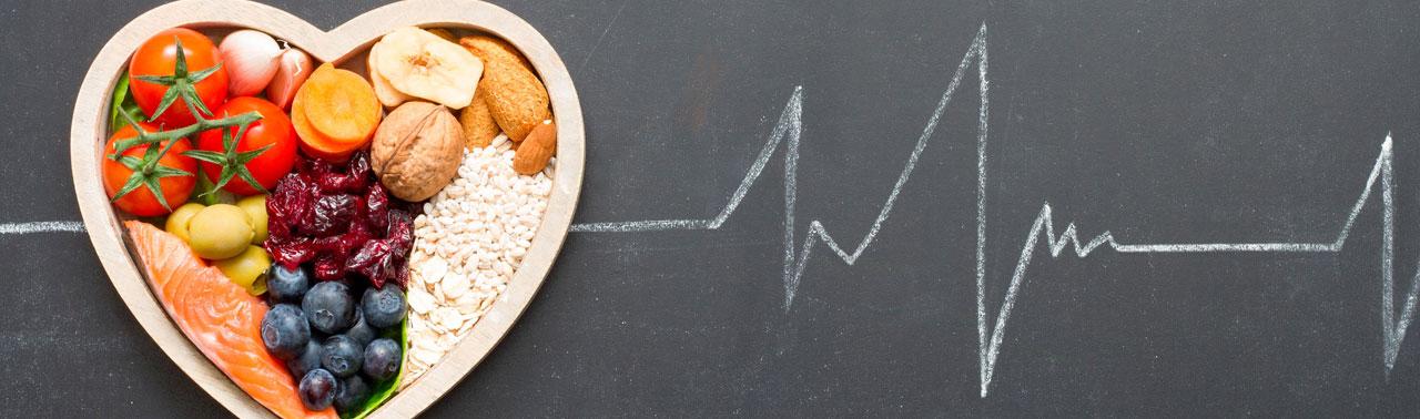 ۹ ماده غذایی که شریان ها را به طور طبیعی باز میکنند