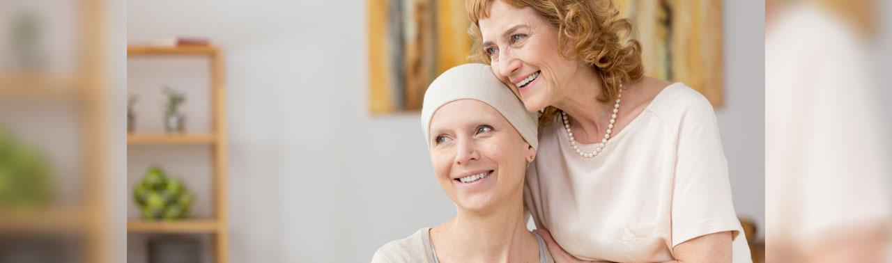 ۱۰ عادت رایج که منجر به بروز سرطان می شود