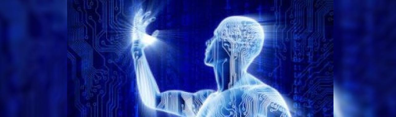 ۸ قدرت خارق العاده که همه انسان ها دارند