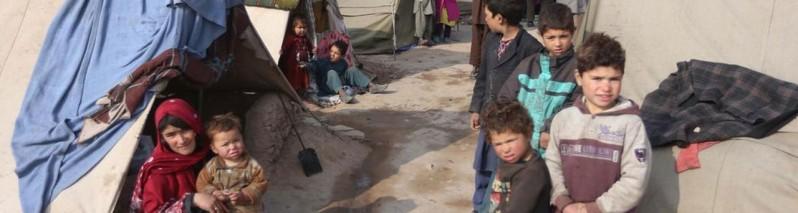 افزایش حملات طالبان در ولایت قندز؛ بیش از ۷  هزار خانواده بیجا شده اند