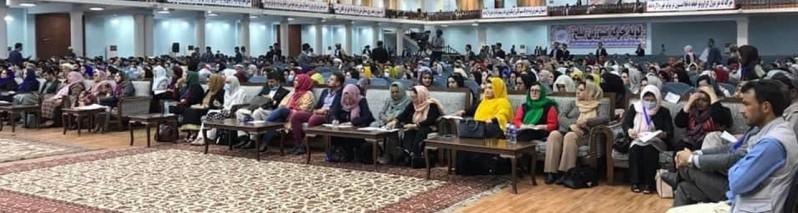 پایان کار و فیصلههای کمیتههای جرگه مشورتی صلح؛ ۴۰۰ زندانی طالبان رها شوند