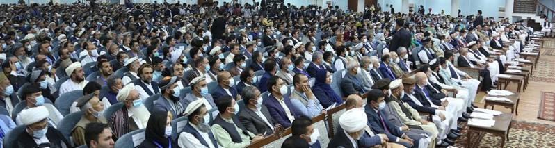 ۴۰۰ زندانی شورشیان آزاد شود؛ آیا بازهم انتخاب در دست طالبان است؟