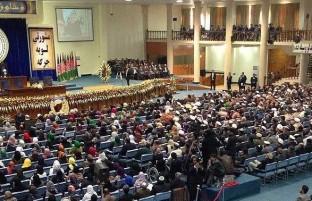 پارلمان یا لویه جرگه؛ کدام یک از قاطبه ملت نمایندگی می کند؟