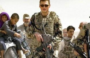 شروط اساسی؛ صلح پایدار امانوئل کانت در افغانستان (بخش دوم)