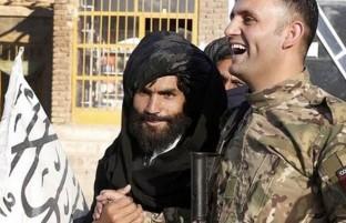 پیچیدگی جنگ و صلح؛ آیا با این هزینه انسانی صلح با طالبان ممکن است؟