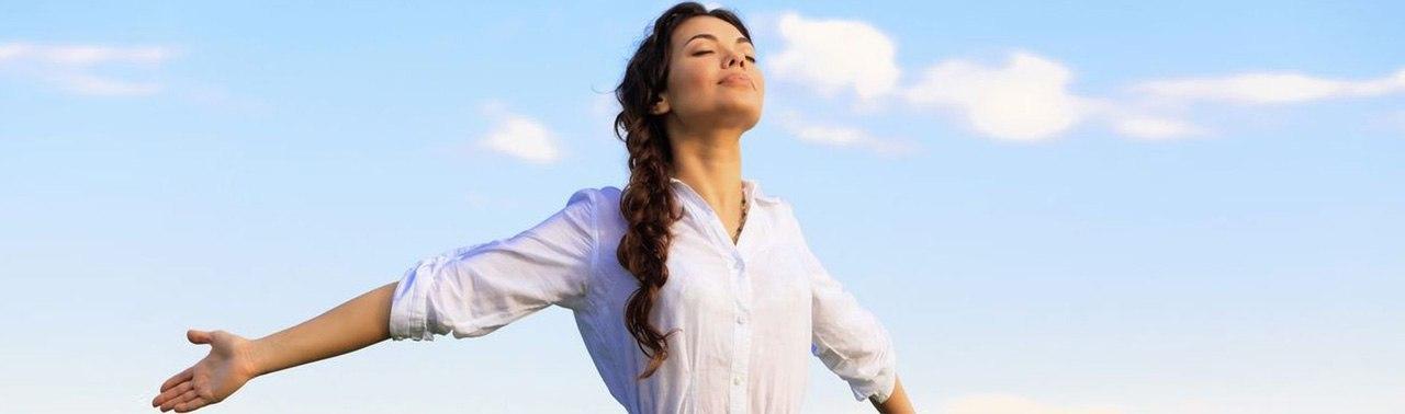 ۱۵ درسی که باید قبل از سی سالگی یاد بگیریم