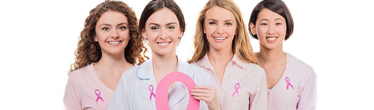 سرطان سینه: مهم ترین عوامل خطر و علائم این بیماری را بشناسیم