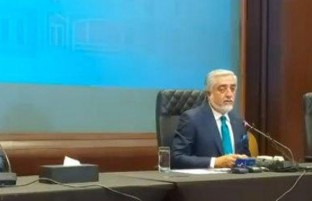 عبدالله با ملا برادر دیدار نمی کند؛ نشست های مقدماتی مذاکرات بین الافغانی آغاز شده است