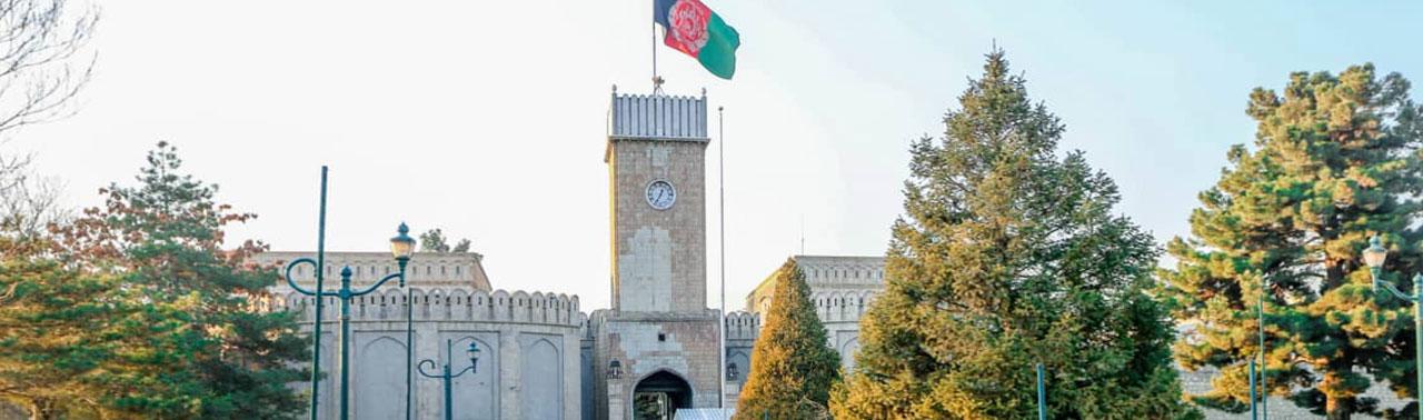 ساختار توزیع قدرت در افغانستان؛ توزیع افقی قدرت ممکن است یک راه حل اساسی باشد