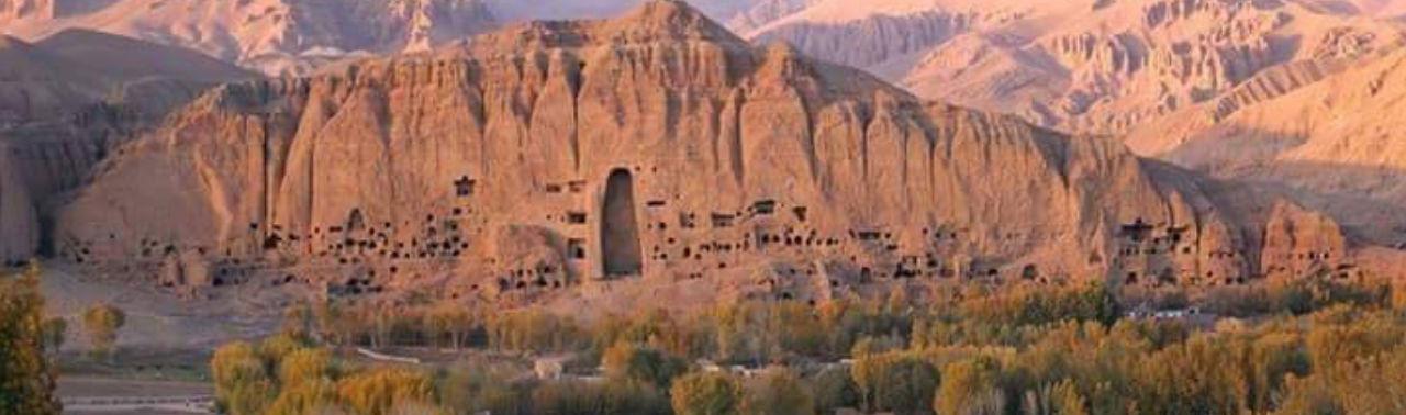دفع حملات طالبان در ولایت بامیان؛ دو نیروی امنیتی کشته شدند
