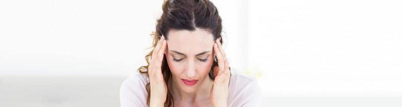 ۵ نشانه که سموم زیادی در بدن تان به دام افتاده اند