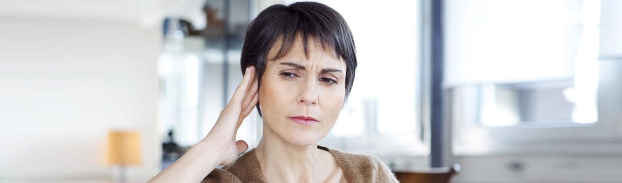 درمان خانگی گوش درد: ۵ شیوه موثر که درد گوش را در خانه از بین ببریم