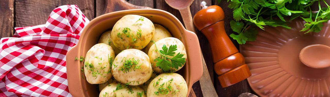 ۷ ماده غذایی که هورمون گرسنگی (گرلین) را سرکوب می کنند