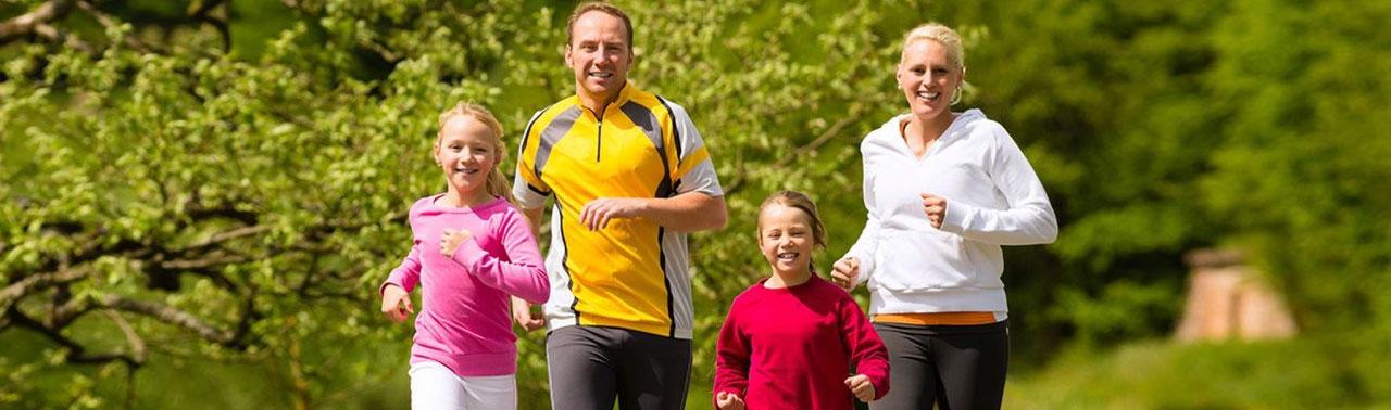 بهترین زمان ورزش کردن چه وقت است؛ صبح یا عصر؟