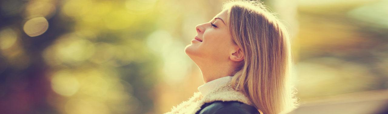 این ۷ تست ساده را انجام بدهید و سطح سلامتی تان را بسنجید!