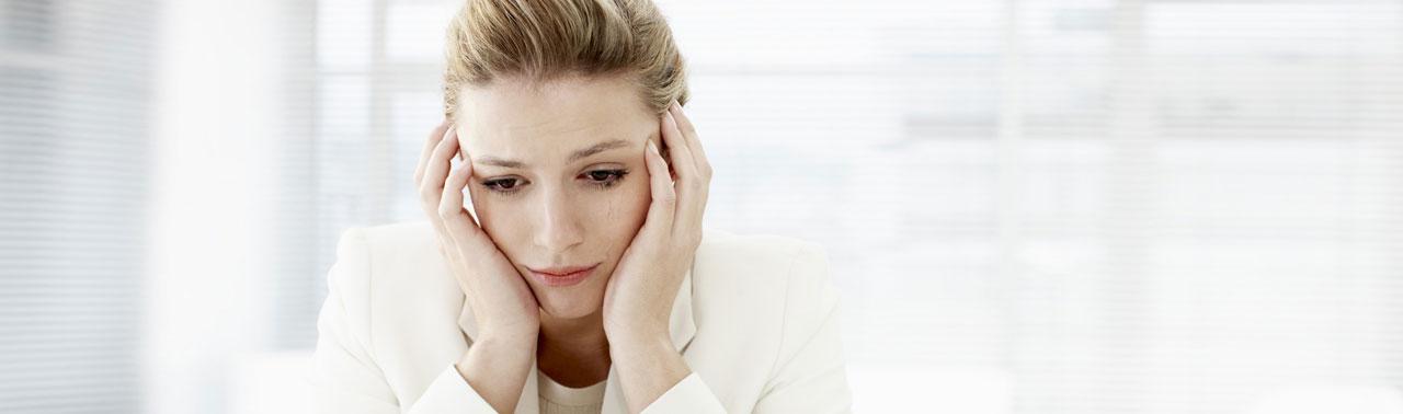 ۵ نشانه هشداردهنده ابتلا به زوال عقل