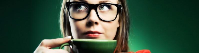 ۷ اشتباه غذایی که باعث تحریک سردرد می شوند