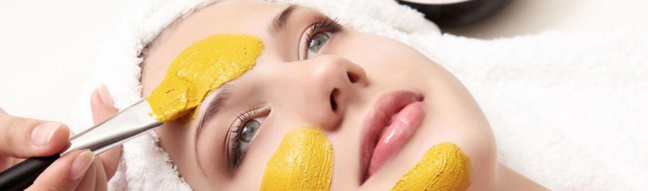 زردچوبه برای پوست: ۱۰ خواص اثبات شده که این ادویه برای پوست دارد