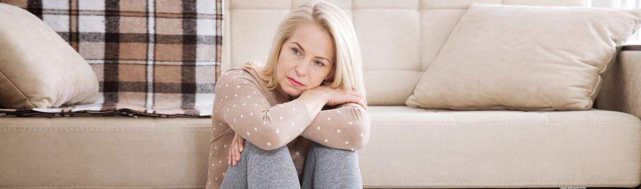 آلزایمر: شایع ترین علل و عوامل خطر این بیماری کدام ها هستند؟
