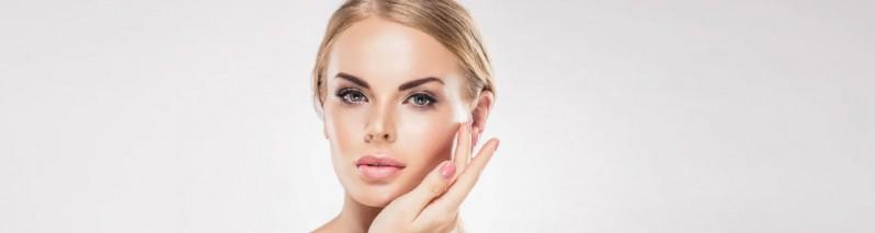 ۵ شیوه فوق العاده استفاده از سرکه سیب برای داشتن پوستی زیبا
