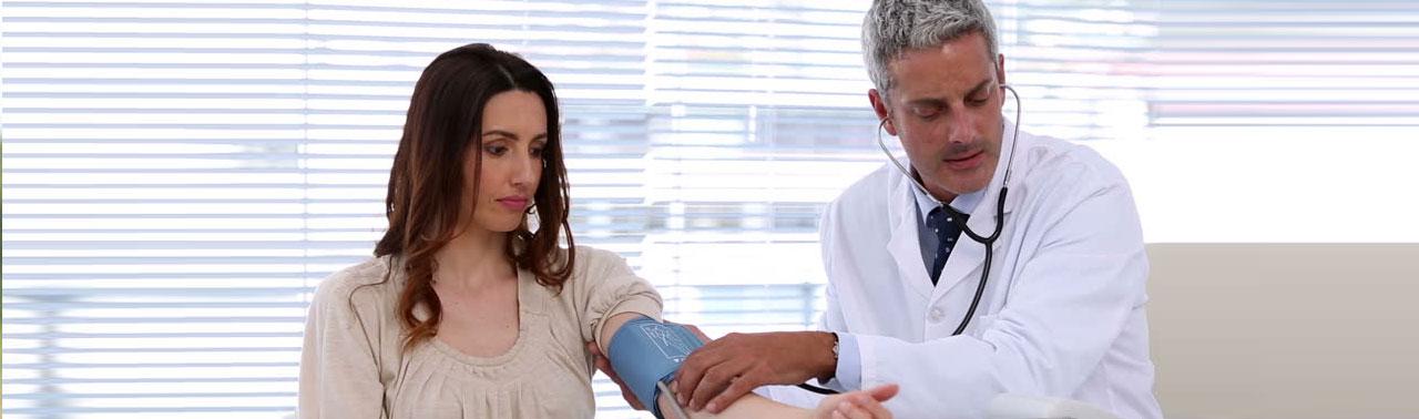 قاتل خاموش: فشار خون بالا به ۵ شیوه سلامتی تان را تباه می کند