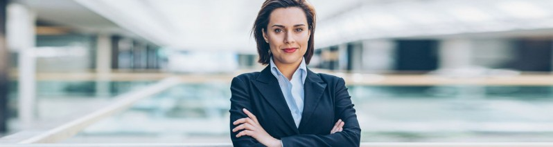 زنان قدرتمند: ۵ ویژگی که در وجود یک زن قوی نمود می کند
