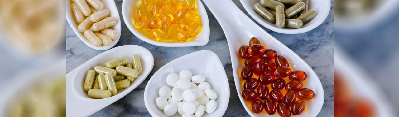 ۷ کمبود مواد مغذی که بسیاری به آن مبتلا هستند و خودشان اطلاع ندارند