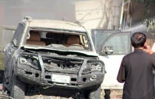 عملیات الفتح و مذاکرات صلح؛ جنگ همان سیاست طالبان است