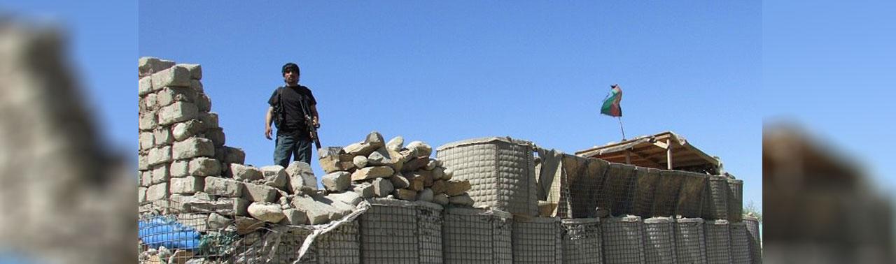 حملات خونین طالبان در تخار، میدان وردک و کاپیسا؛ ۳۵ نیروی امنیتی کشته شدند