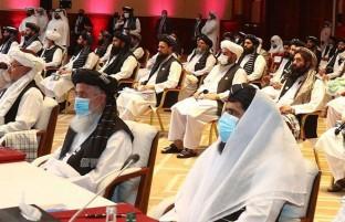 ناممکنها در مذاکرات صلح؛ از نظام سیاسی تا سرنوشت جنگجویان طالبان