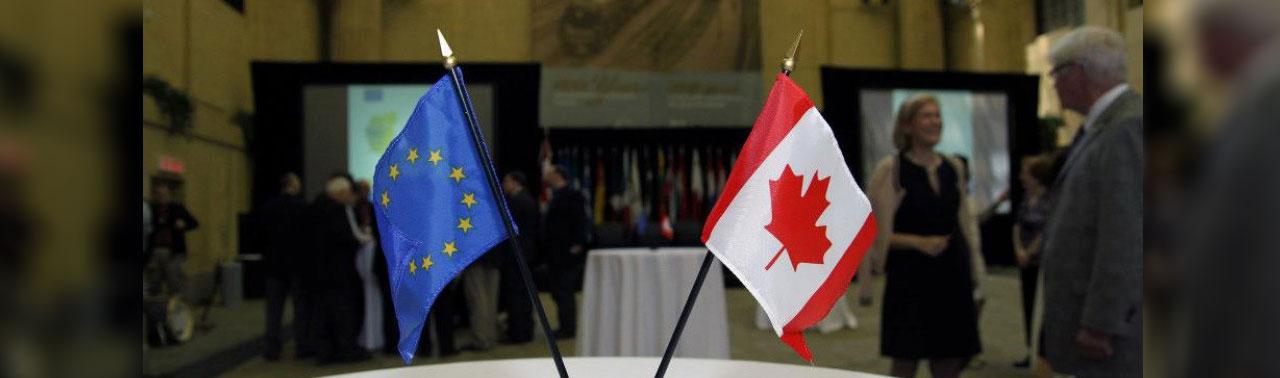 در آستانه مذاکرات بین الافغانی؛ اتحادیه اروپا و کانادا خواهان آتش بس از سوی طالبان شد