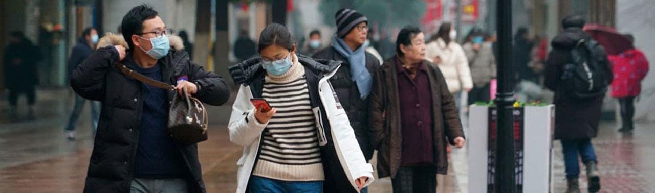 فصل سرما در دوران کرونا: ۵ نکته که زمستان متفاوت امسال را با سلامتی سپری کنیم