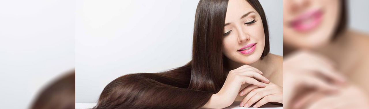 ۷ ماده غذایی که به جلوگیری از سفید شدن موها کمک می کنند
