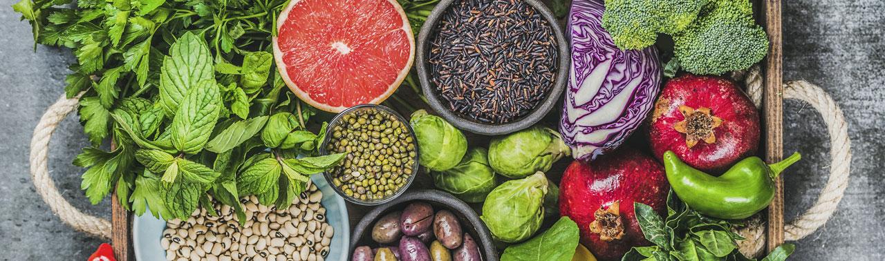 با مصرف این مواد غذایی جریان خون را در بدن تان بهبود بدهید