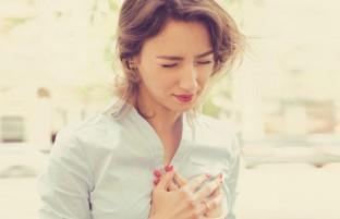 پیشگیری از سرطان سینه با ۳۰ نکته و راهکار موثر