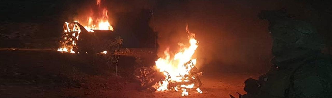 ادامه درگیری ها در هلمند؛ بیش از ۷۰ جنگجوی طالبان کشته شده اند