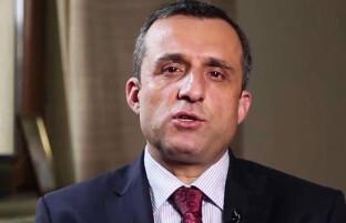 در عملیات تلاشی در منطقه خیرخانه کابل شهروندان خارجی بازداشت نشده اند