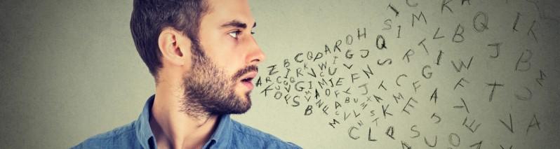 ۷ حقیقت شگفت انگیز که صدای تان در مورد شما می گوید!