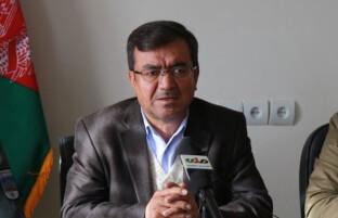چهار روز پس از انفجار خونین بامیان؛ مراکز آموزشی این ولایت مورد تهدید قرار دارد