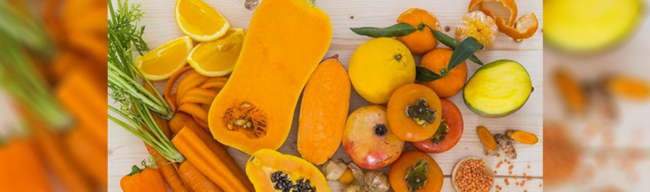 ۵ ماده غذایی که سلامت ریه ها را به طوری طبیعی بهبود می دهند