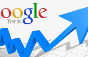 از جنگ تا صلح؛ در ۹۰ روز گذشته کلمات پرجستجوی گوگل در حوزه افغانستان چه بوده است؟