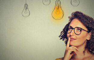۹ نمونه از اثرگذاری ما بر مغزمان که دود از سرتان بلند می کند